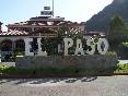 Hotel-el-paso-01