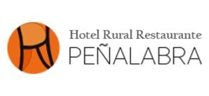 Imagen de Hotel Rural Restaurante Peñalabra,                                         propietario de Hostal Restaurante Peñalabra