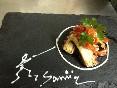 Nuestros platos (7)