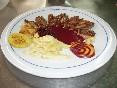 Nuestros platos (8)