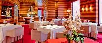 El restaurante (1)