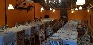 Restaurante-la-olma-comedor