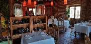 Restaurante-la-olma-comedor-acogedor