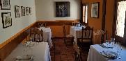 Restaurante-la-olma-comedor-íntimo