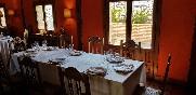 Restaurante-la-olma-comedor-montado
