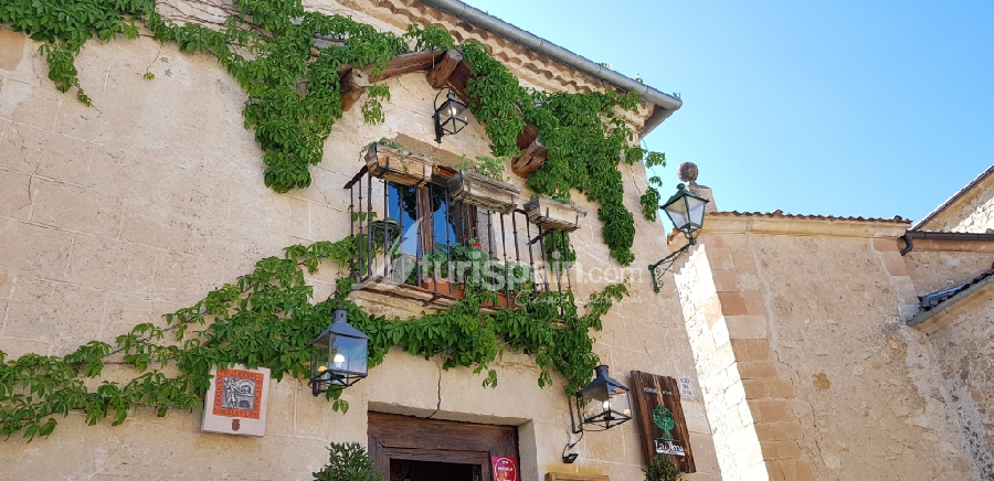 Restaurante-la-olma-fachada