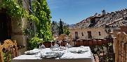 Restaurante-la-olma-terraza