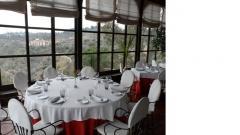 Restaurante Hierbabuena