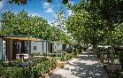 Calle-bungalow-ponent-centro