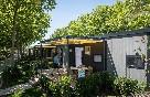 Entrada-bungalow-ponent-centro-1400x902