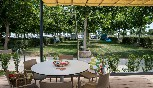 Terrasse-bungalow-ponent-
