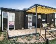 Veranda-bungalow-ponent-las-dunas-costa-brava-1400x1120