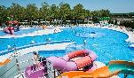 Las-dunas-pool-