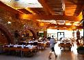 Restaurant-camping-las-dunas-