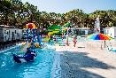 Zona infantil _piscina