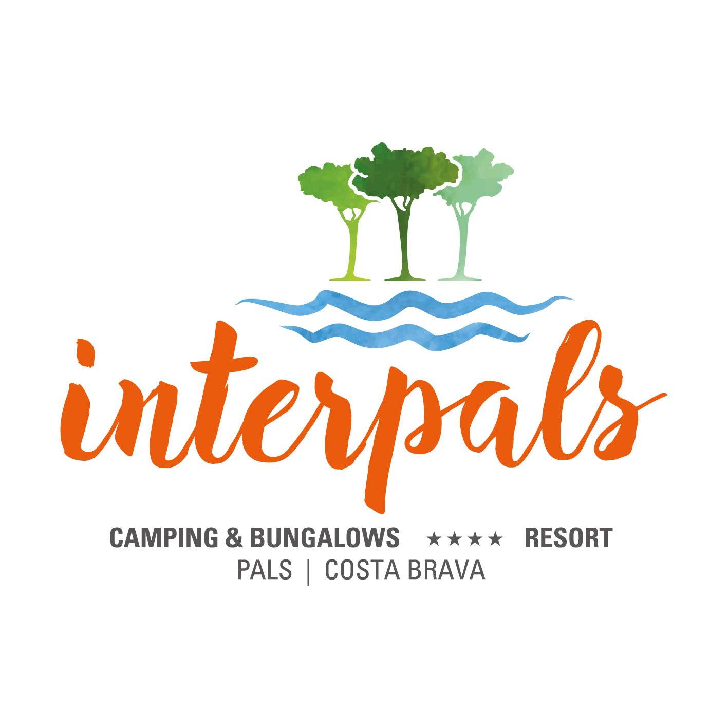 Imagen de Interpals,                                         propietario de Inter Pals