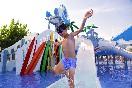 Nen parc aquàticr
