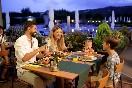 Restaurant1r