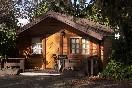 Bungalow-camping-reina-isabel