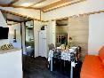 Bungalow-adaptado-cocina