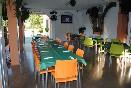 Restaurante (4)