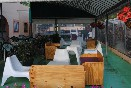 Bar_restaurante8