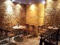Cafeteria (3)