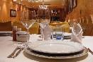 Restaurante (5)