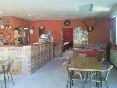 Bar (3)