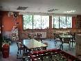 Bar (4)