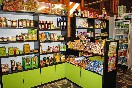 Bar-restaurante-murkuzuria01-1