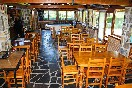 Bar-restaurante-murkuzuria04