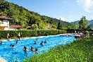 Cabecera-piscina-ok-768x512
