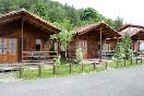Galeria-bungalow-murkuzuria06