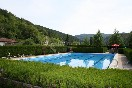 Galeria-piscina04
