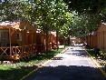 Camping-marbella-bungalows