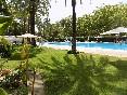 Camping-marbella-instalaciones