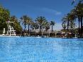 Camping-marbella-piscina