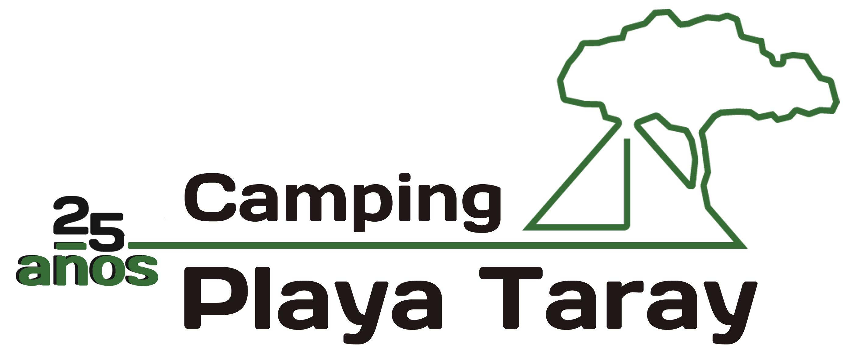 Imagen de Camping Taray,                                         propietario de Camping Playa Taray