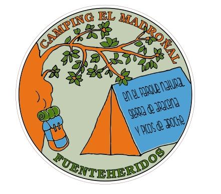 Imagen de Ecoturismo El Madroñal,                                         propietario de Camping El Madroñal