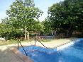 Camping-el-madroñal-piscina