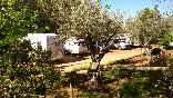 Camping-alquézar-caravanas