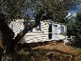 Camping-alquézar-mobil-home