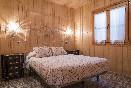Campinghocesdelduraton_dsc4358