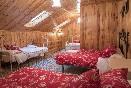 Campinghocesdelduraton_dsc4442