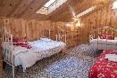 Campinghocesdelduraton_dsc4444