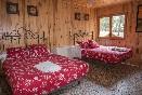 Campinghocesdelduraton_dsc4449