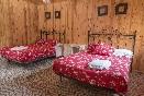 Campinghocesdelduraton_dsc4455