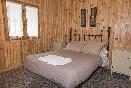 Campinghocesdelduraton_dsc4460