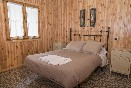 Campinghocesdelduraton_dsc4462